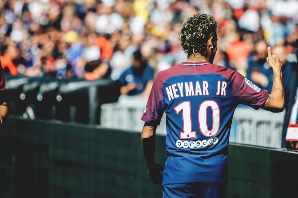 neymar-paris-saint-gemain