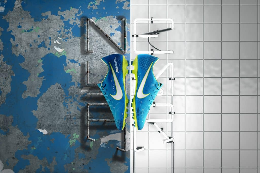 nike-mercurial-vapor-written-the -stars