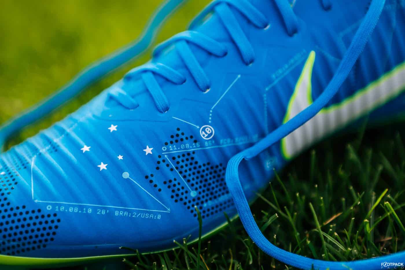 nike-mercurial-vapor-written-the-stars-neymar-footpack-6