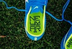 Image de l'article Nike lance la Mercurial Vapor