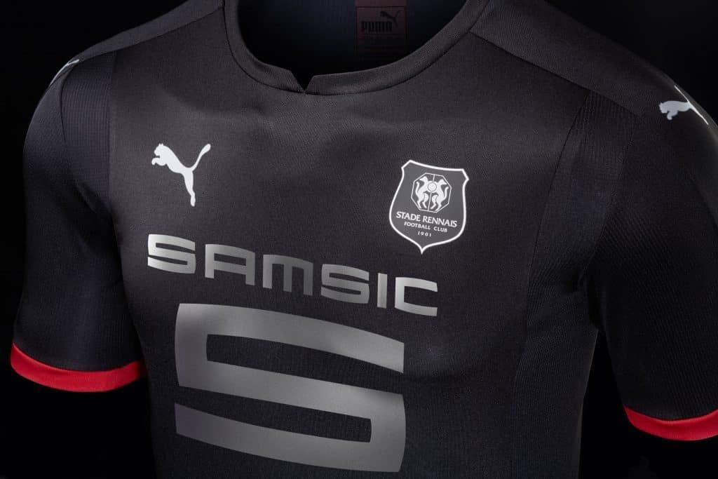 nouveau-maillot-exterieur-stade-rennais-exit-the-shadows-2