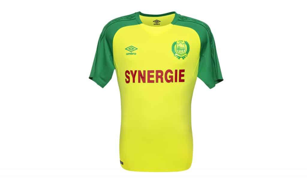 nouveau-maillot-football-fc-nantes-2017-2018