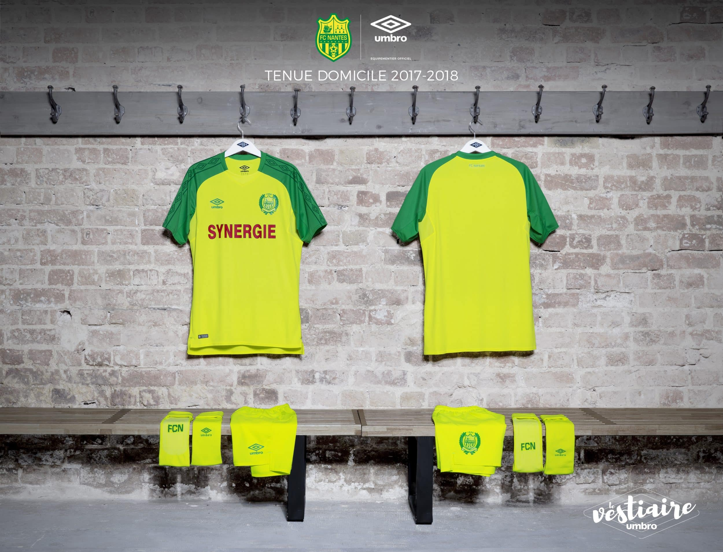 nouveau-maillot-football-fc-nantes-2017-2018-2
