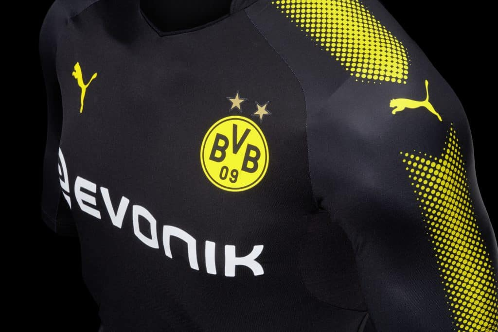nouveau-maillot-third-borussia-dortmund-exit-the-shadows