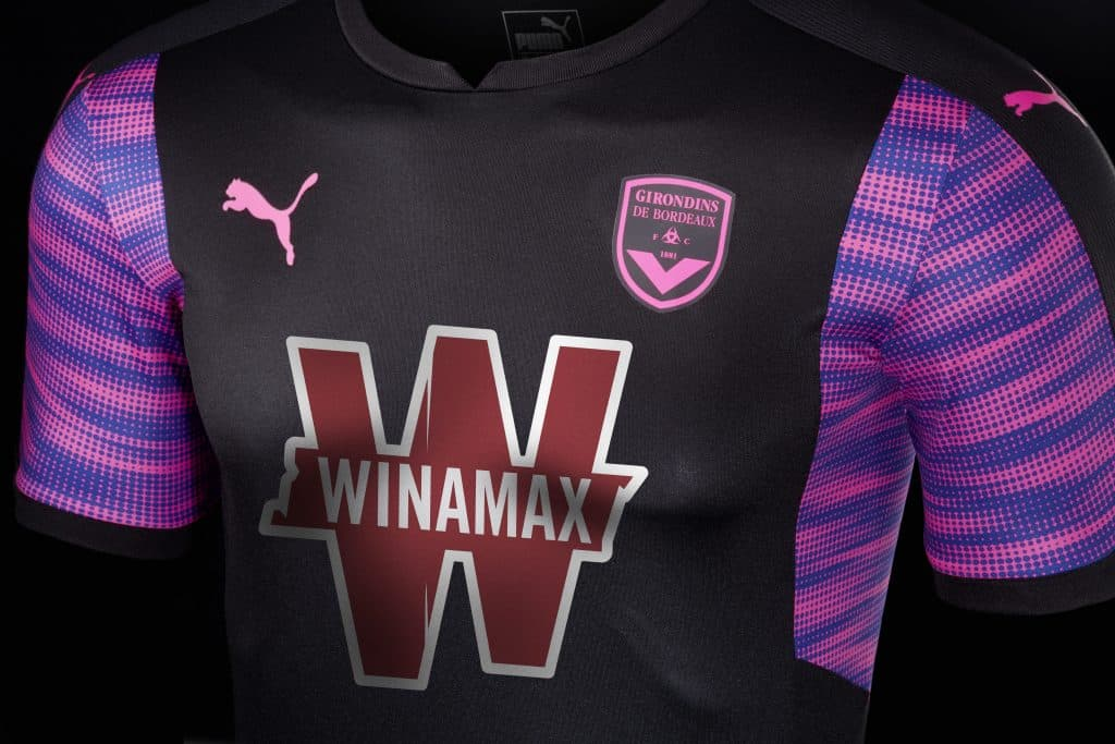 nouveau-maillot-third-girondons-bordeaux-exit-the-shadows