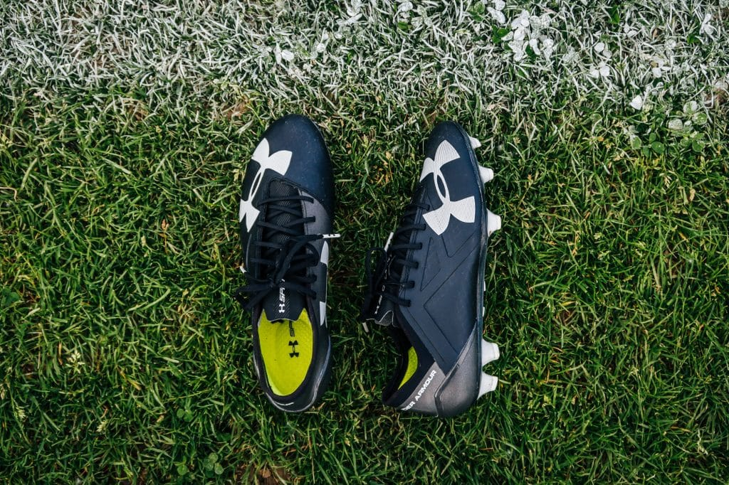 test-under-armour-speedform-2