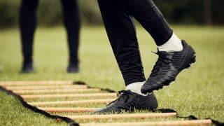 Image de l'article Des modèles entièrement noirs pour le Nike Academy Pack!