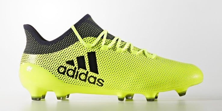 adidas-x-17-1-ocean-storm-boots-5