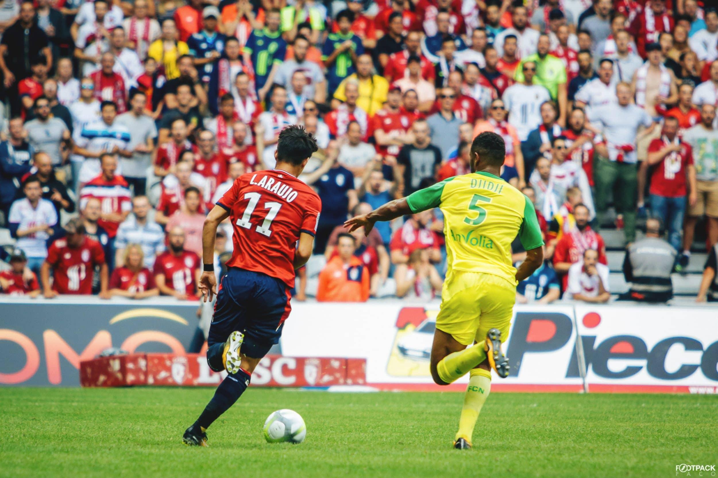 au-stade-new-balance-losc-fcnantes-ligue1-paco-13