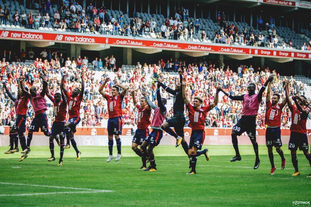 au-stade-new-balance-losc-fcnantes-ligue1-paco-15