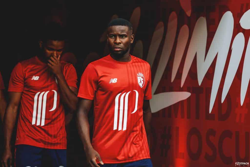 au-stade-new-balance-losc-fcnantes-ligue1-paco-2