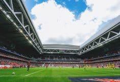 Image de l'article Au Stade – LOSC/FC Nantes (1ère journée)