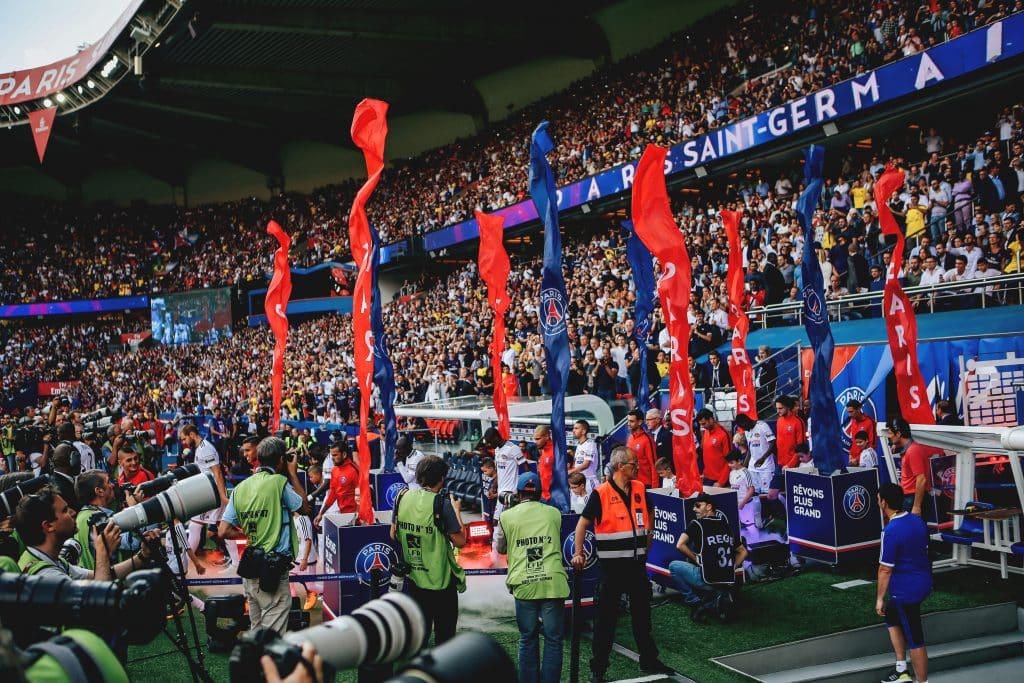 au-stade-psg-amiens-ligue1-conforama-29