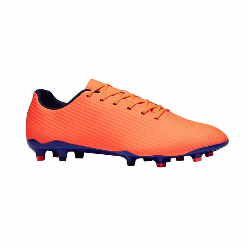 chaussures-football-Kipsta-CLR-900-img1