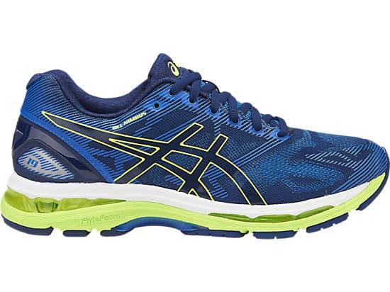 4042512fed5 Comment choisir vos chaussures de running pour la reprise