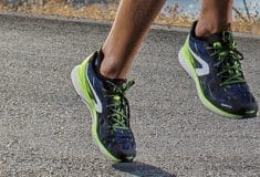 Image de l'article Comment choisir vos chaussures de running pour la reprise ?