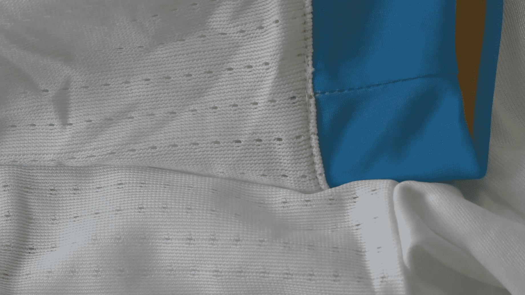 Comment différencier les maillots de foot fakes et les vrais