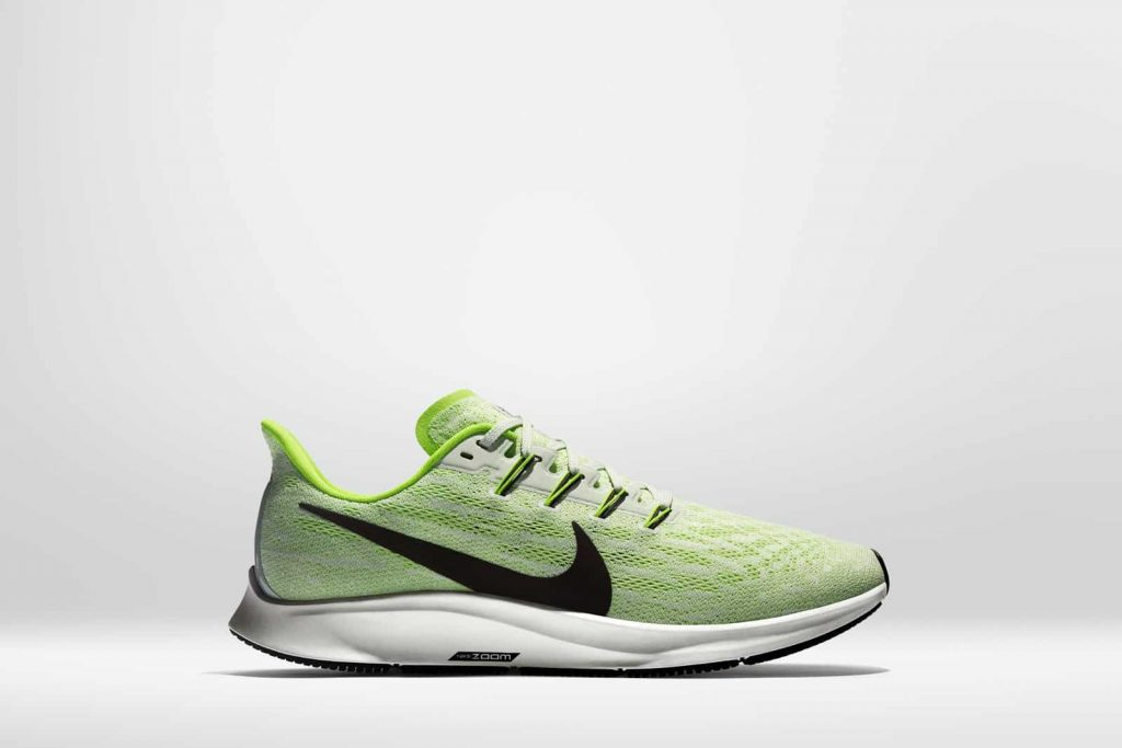 nike-fast-pack-pegasus-36-pegasus-turbo-zoom-fly-3-zoom-next-5