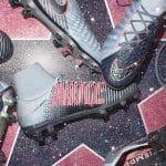 Nike dévoile un pack Rising Fast pour les plus jeunes ambassadeurs!