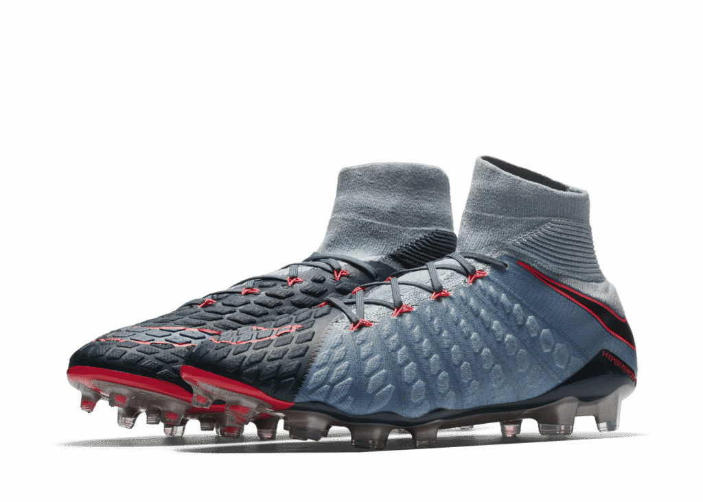 nouveau-pack-nike-football-rising-fast-hypervenom-aout-2017