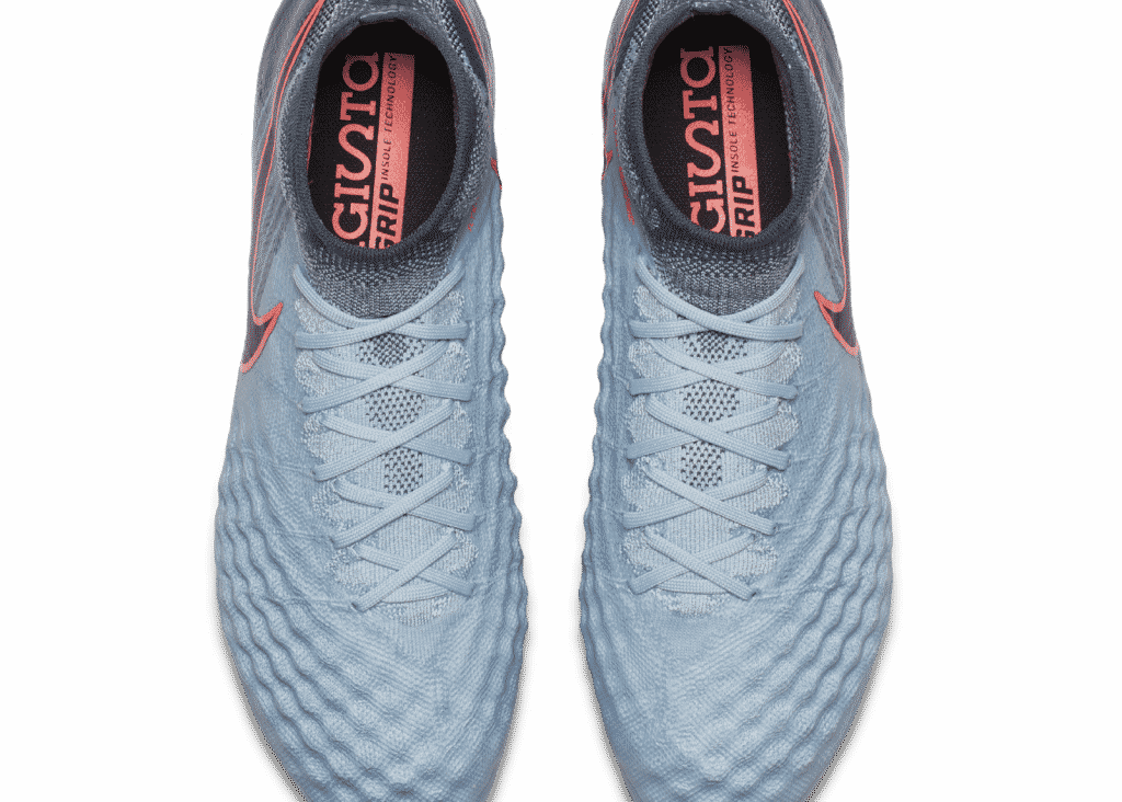 nouveau-pack-nike-football-rising-fast-magista-aout-2017-2