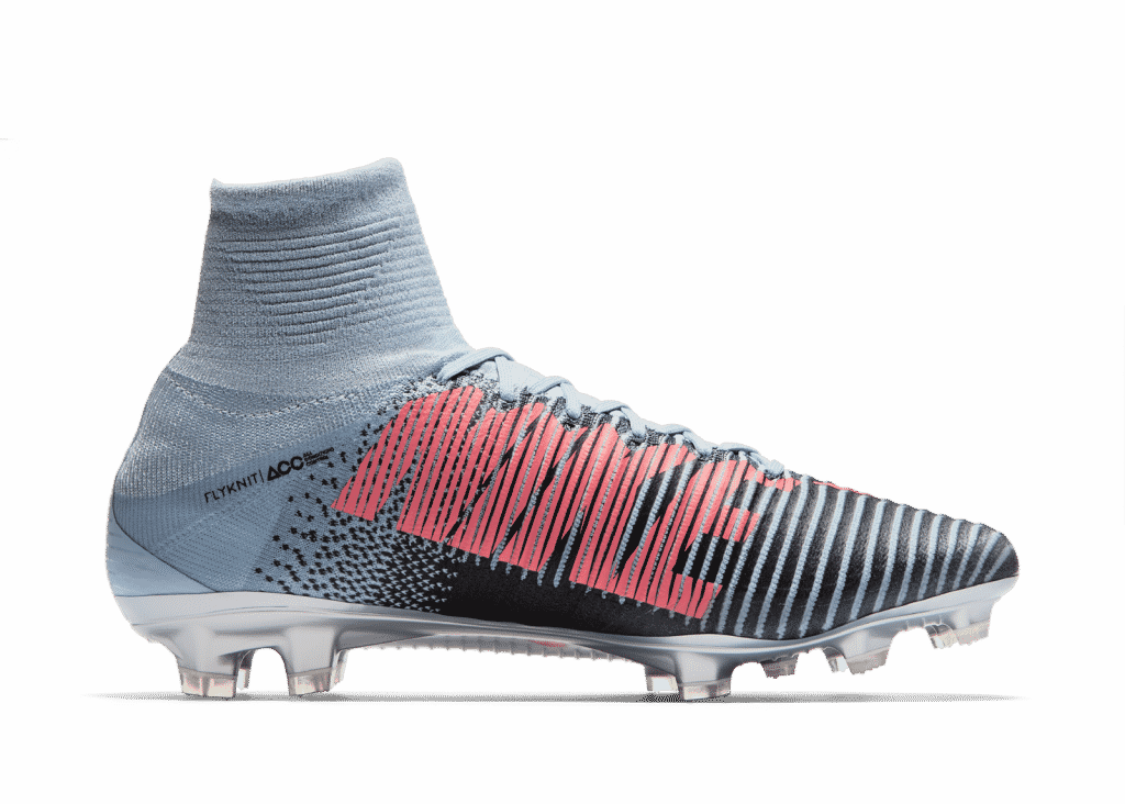 nouveau-pack-nike-football-rising-fast-mercurial-aout-2017-1