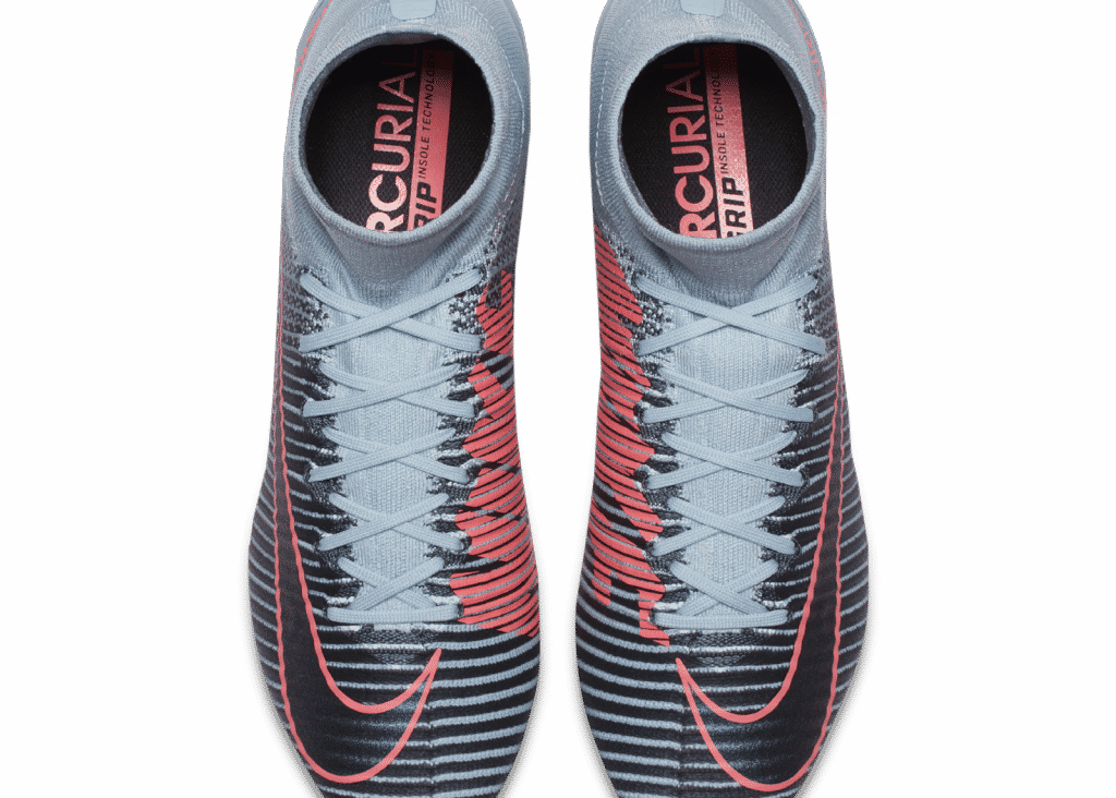 nouveau-pack-nike-football-rising-fast-mercurial-aout-2017-3