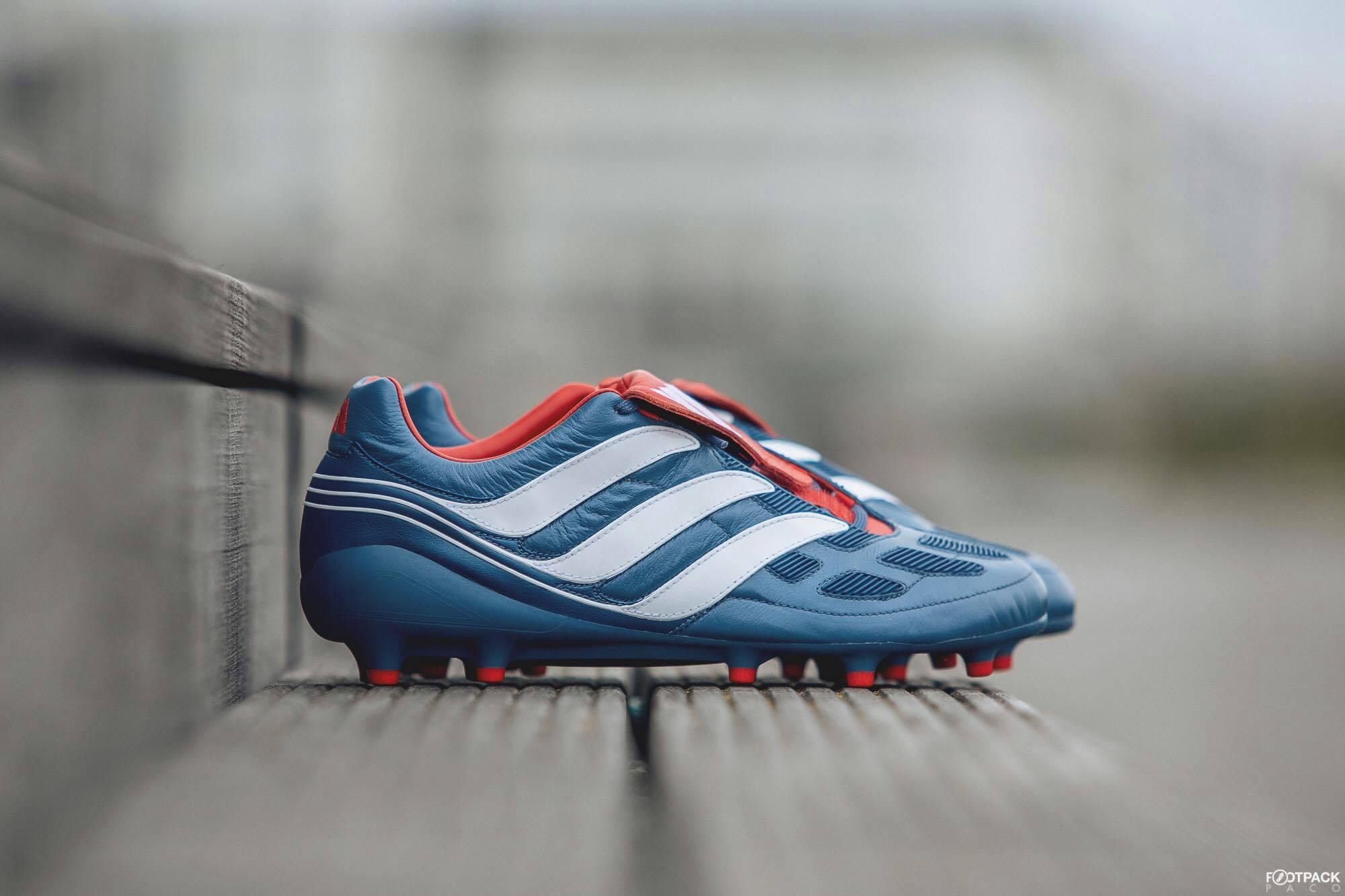adidas-predator-precision-2000-réédition-zidane-2002