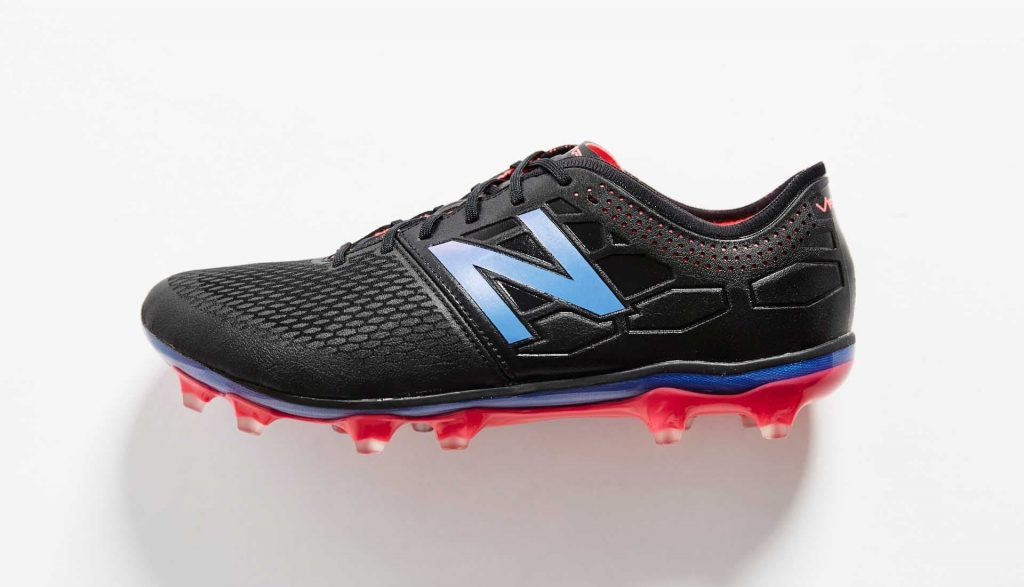 chaussure-football-new-balance-visaro-noir-rose-septembre-2017-3