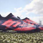 adidas lance la collection Stratinoskin pour la Glitch