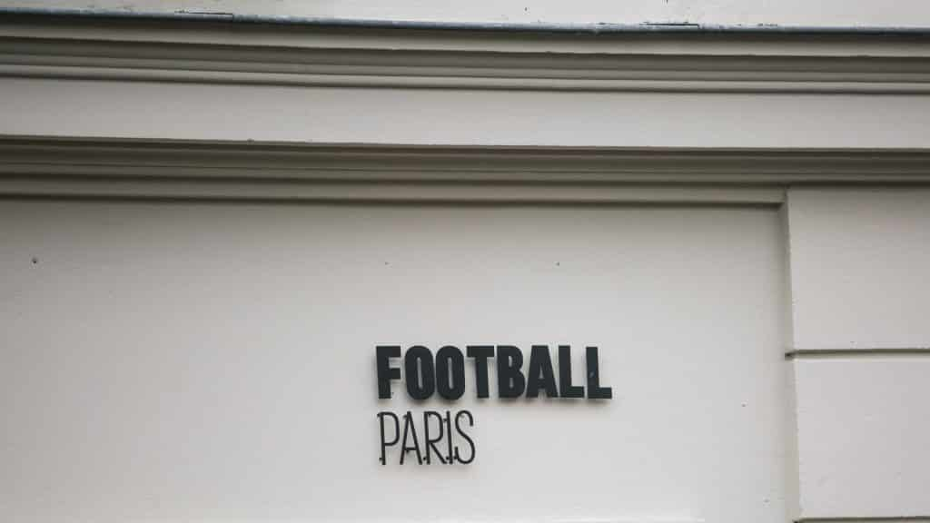 lancement-adidas-predator-precision-2000-paris-2