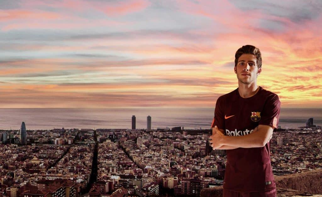 maillot-fc-barcelone-third-2017-2018-ligue-des-champions-septembre
