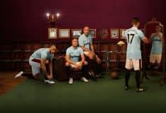 Image de l'article Grâce à Chicharito, le maillot de West Ham cartonne au Mexique et en Amérique du Nord