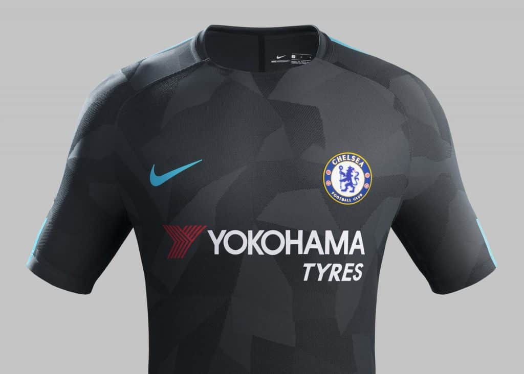 maillot-football-chelsea-2017-2018-ligue-des-champions-septembre-2