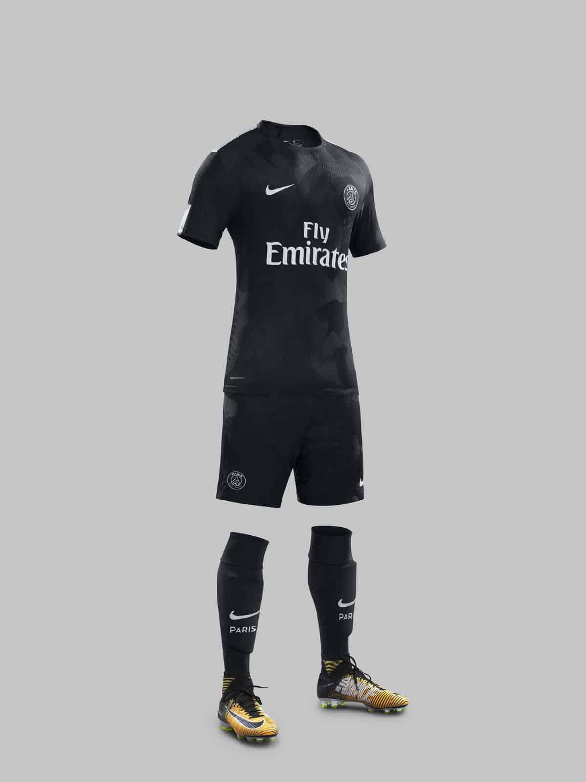 nouveau-maillot-football-psg-noir-2017-2018-2
