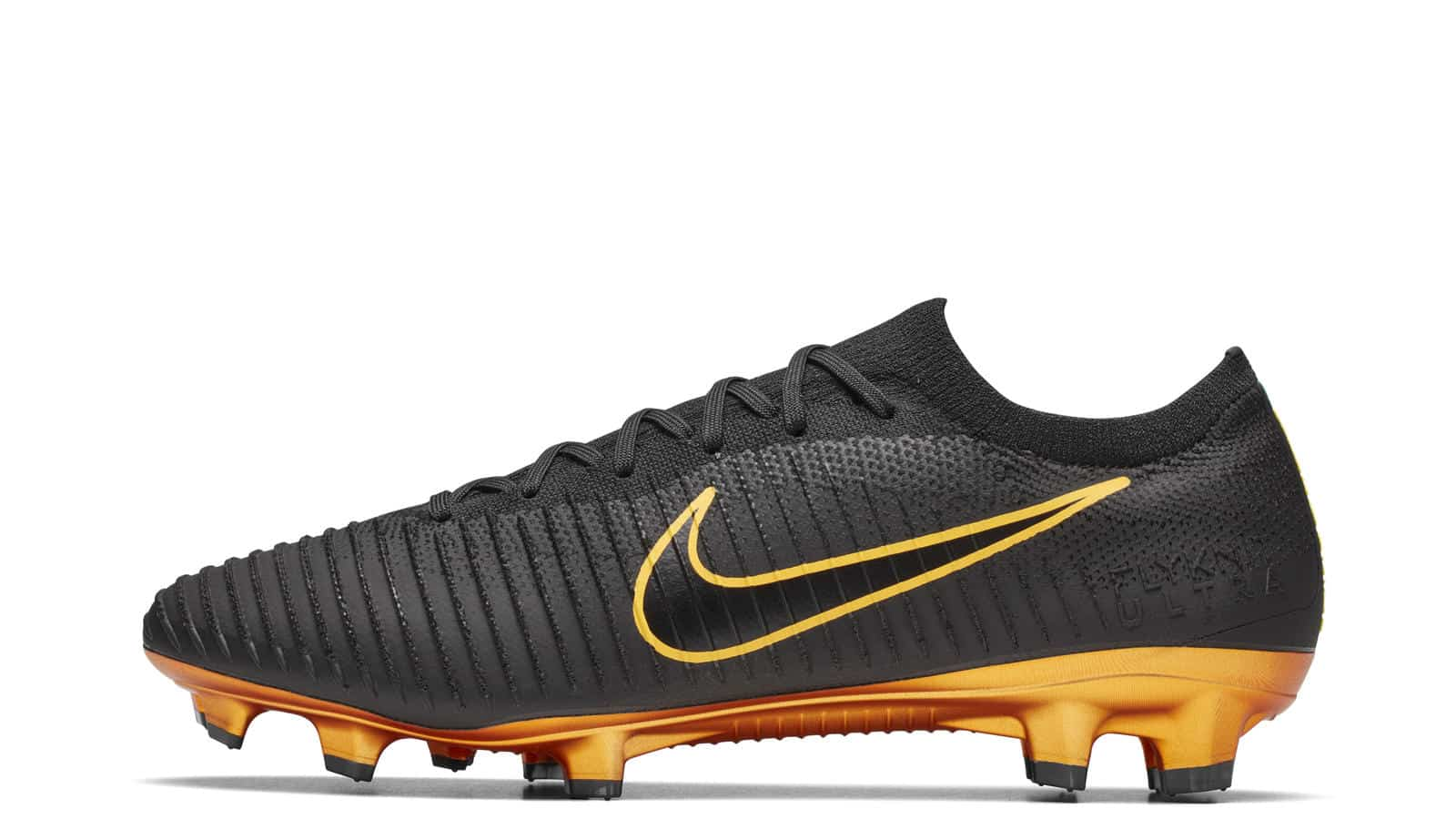 nouvelle-nike-mercurial-vapor-flyknitultra-edition-limitee-2