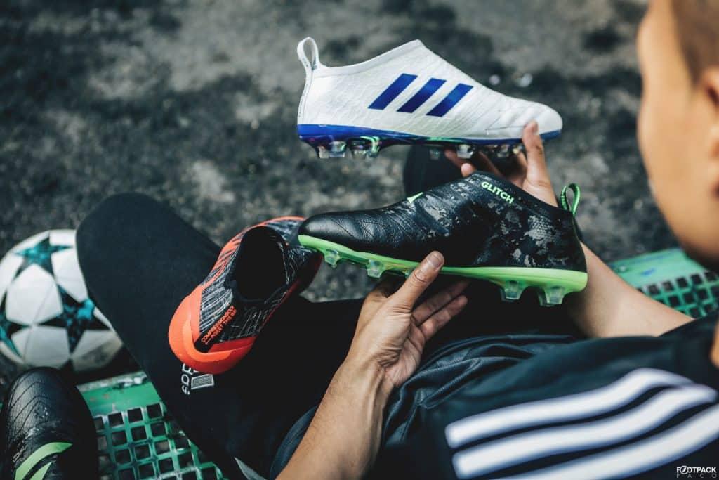 chaussure-adidas-football-lancement-concept-glitch-octobre-2017-2-min