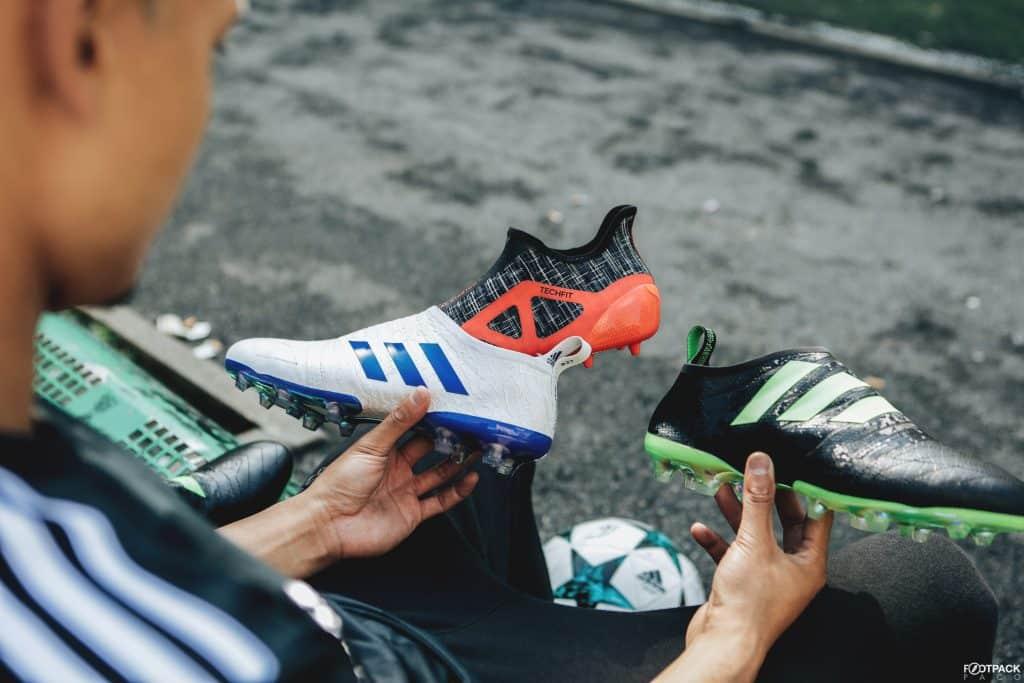 chaussure-adidas-football-lancement-concept-glitch-octobre-2017-3