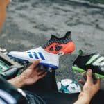 adidas GLITCH : Comment ça marche et comment se procurer cette chaussure de foot ?