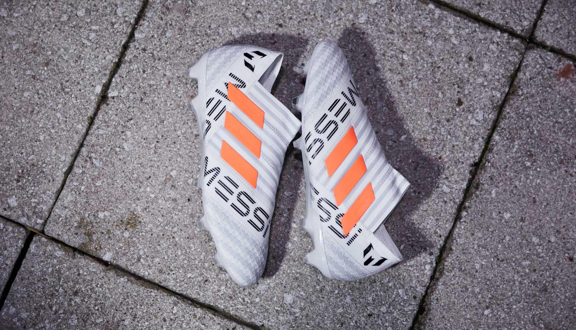 chaussure-adidas-football-nemeziz-messi-pyro-storm-octobre-2017-2