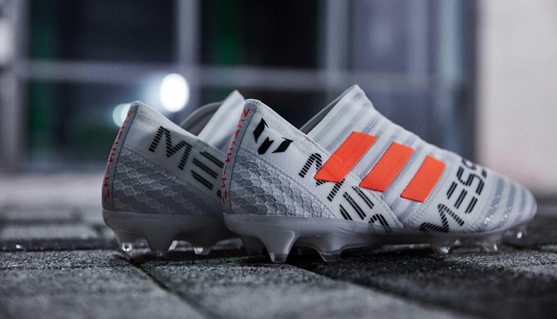 chaussure-adidas-football-nemeziz-messi-pyro-storm-octobre-2017-4
