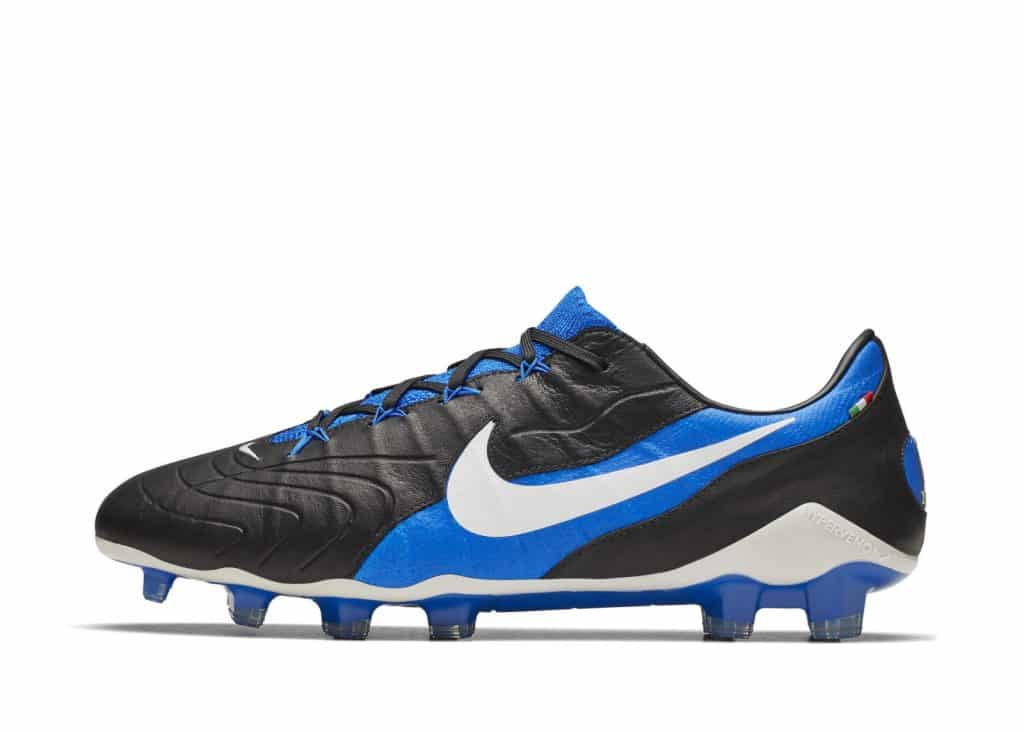chaussure-nike-football-Hypervenom-GX-octobre-2017-3