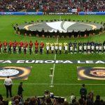 Molten remplacera adidas en Europa League!