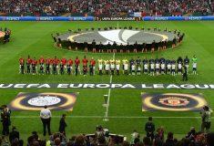 Image de l'article Molten remplacera adidas en Europa League!