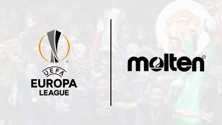 molten-europa-league-fournisseur-ballon-officiel