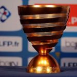 Umbro, nouveau partenaire technique de la Coupe de la Ligue!
