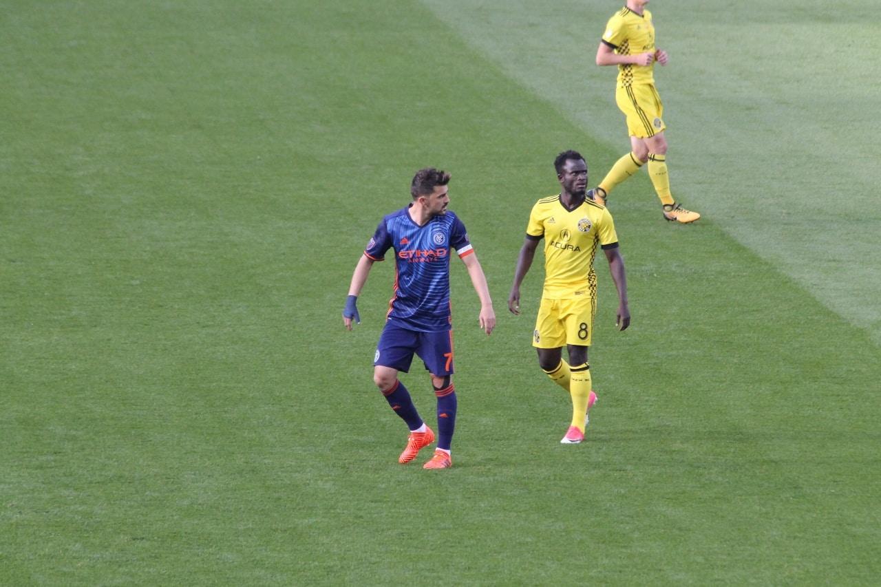 Au-stade-City-Field-New-York-City-FC-Columbus-Crew-img26