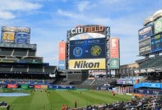 Image de l'article Au stade : Citi Field pour New York City FC vs Columbus Crew