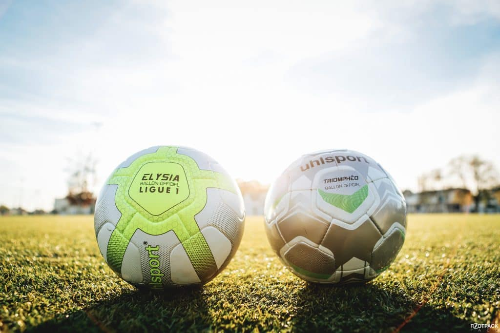 ballon-uhlsport-ligue-1-ligue-2