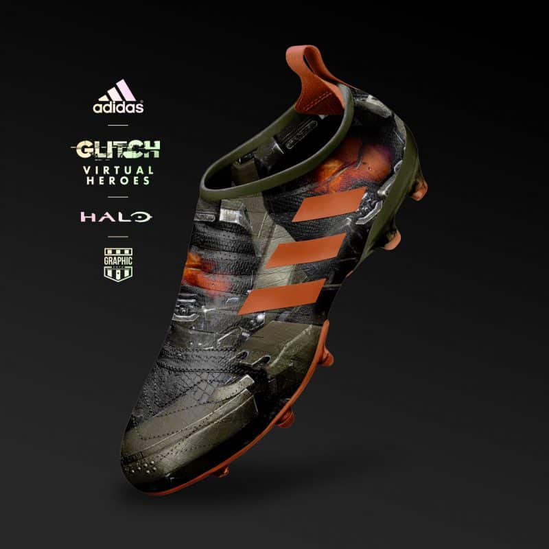 chaussure-adidas-football-glitch-heroes-halo